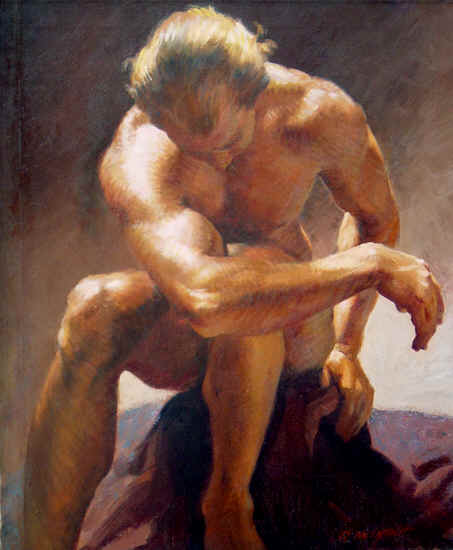 robert-mcintosh-male-nude-1935