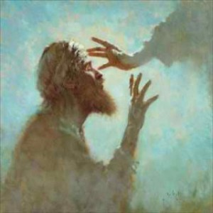 blind-man-healed