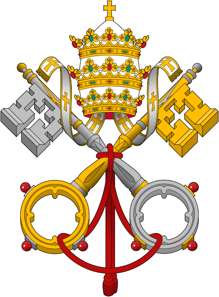 Emblem_of_Vatican_City.svg