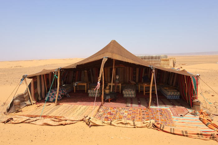 Mohammed in the Bible & The Tents of Kedar Psalm 120 - Israel u0026 The Church in the Last Days